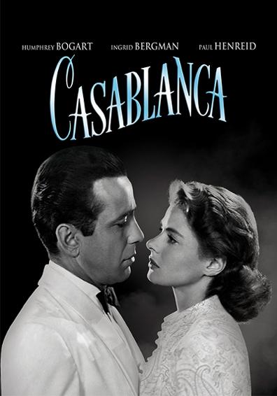 CASABLANCA V.O.S