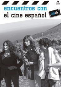 ENCUENTROS CON EL CINE ESPAÑOL