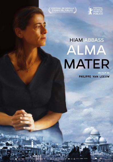 ALMA MATER V.O.S