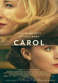 CAROL V.O.S