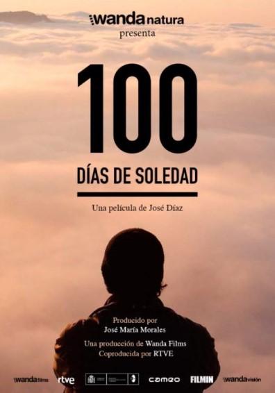 100 DIAS DE SOLEDAD