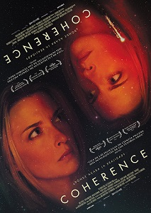 COHERENCE V.O.S