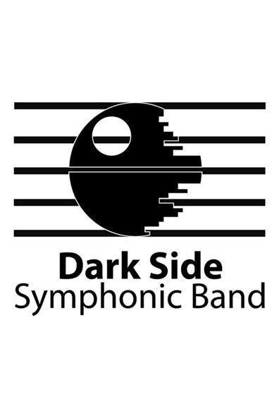 DARK SIDE SYMPHONIC BAND