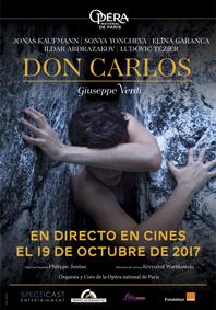 DON CARLO OPERA UCC 2017