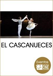 EL CASCANUECES OPERA UCC 2014