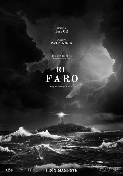 EL FARO - Digital