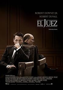 EL JUEZ DIGT