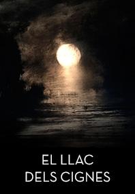 EL LLAC DELS CIGNES ILLA 2018