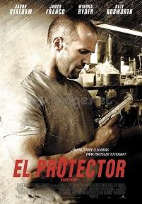 EL PROTECTOR (HOMEFRONT) DIGT