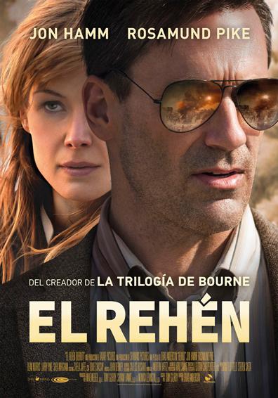 EL REHEN (BEIRUT)