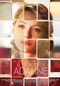 EL SECRETO DE ADALINE DIGT