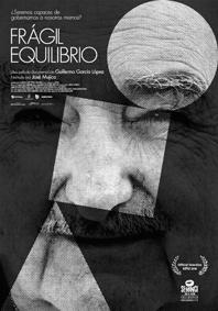 FRAGIL EQUILIBRIO V.O.S