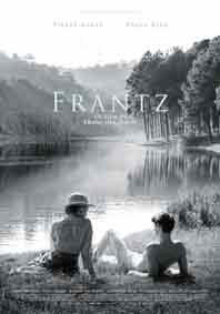 FRANTZ V.O.S