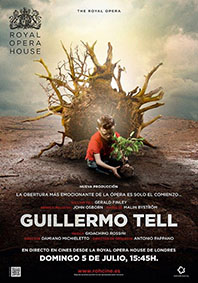 GUILLERMO TELL OPERA UCC 2015 DIGT