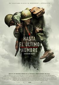 HASTA EL ULTIMO HOMBRE