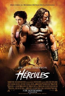 HERCULES DIGT