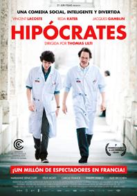 HIPOCRATES V.O.S