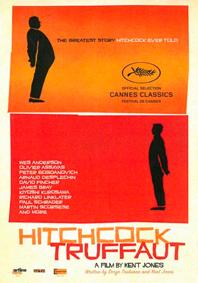 HITCHCOCK/TRUFFAUT V.O.S