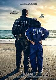 JUSTI&CIA DIGT
