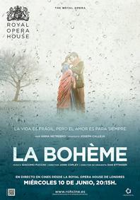 LA BOHEME OPERA UCC 2015 DIGT