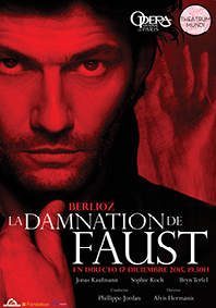 LA DAMNATION DE FAUST OPERA UCC 2015 DIGT