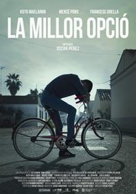 LA MEJOR OPCION V.O.C