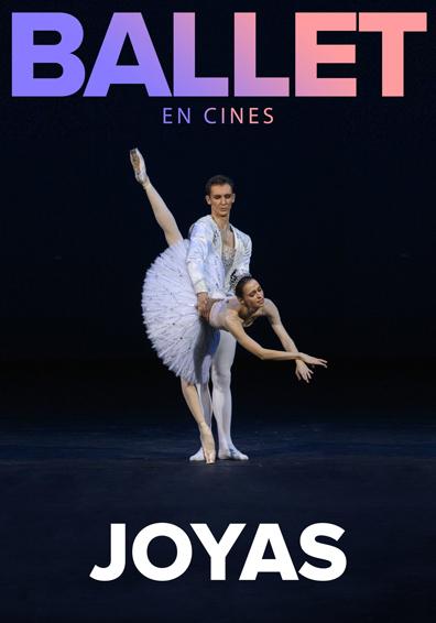 JOYAS BALLET UCC 2020