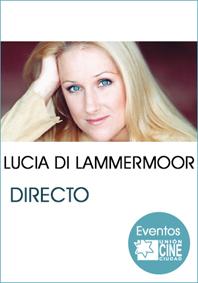 LUCIA DI LAMMERMOOR OPERA UCC 2016