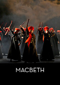 MACBETH ILLA 2018