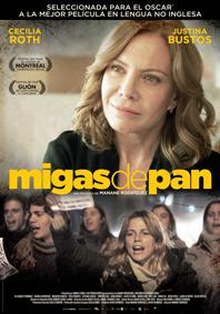 MIGAS DE PAN