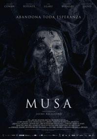 MUSA V.O.S