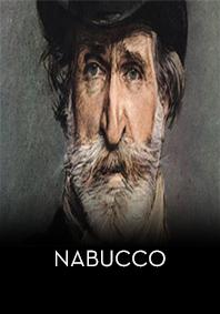 NABUCCO ILLA 2018