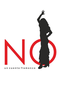 NO UN CUENTO FLAMENCO