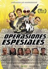 OPERASIONES ESPESIALES DIGT
