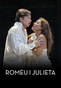 ROMEU I JULIETA ILLA 2018