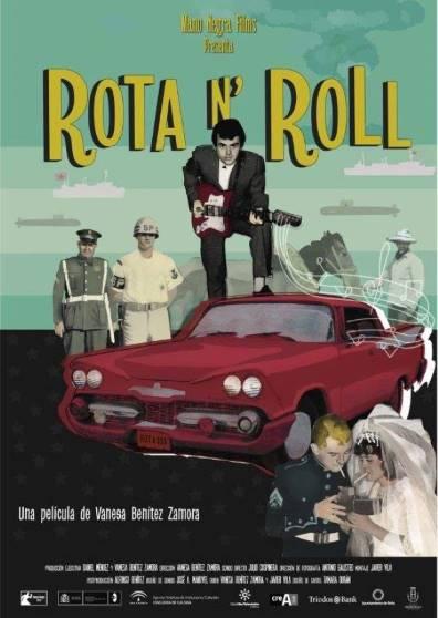 ROTA N´ ROLL