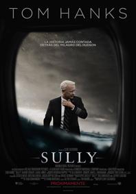 SULLY V.O.S