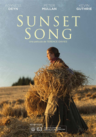 SUNSET SONG V.O.S