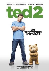 TED 2 DIGT