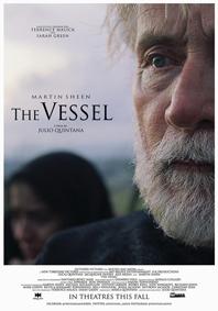 THE VESSEL (EL NAVIO) V.O.S
