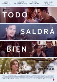 TODO SALDRA BIEN V.O.S