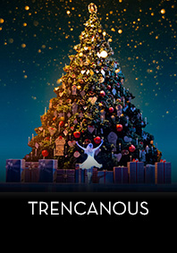 TRENCANOUS ILLA 2017