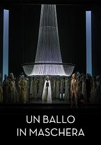 UN BALLO IN MASCHERA ILLA 2017
