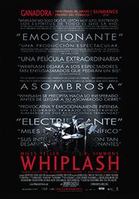 WHIPLASH V.O.S