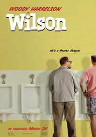 WILSON V.O.S