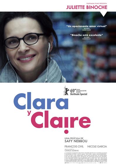 clarayclaire.jpg
