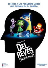 DEL REVES INSIDE OUT