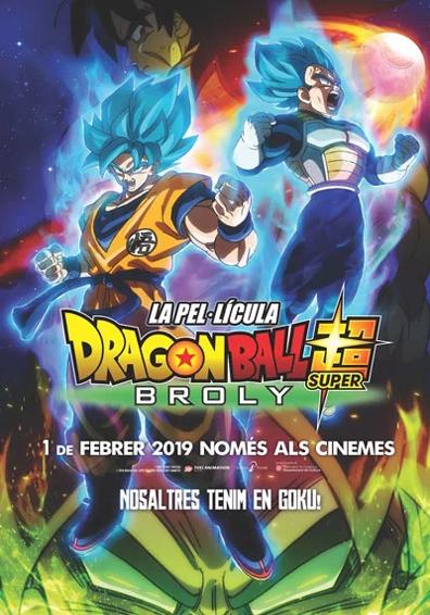 dragonballsuper-catalan.jpg