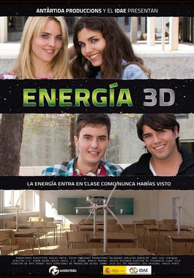 energia3D.jpg