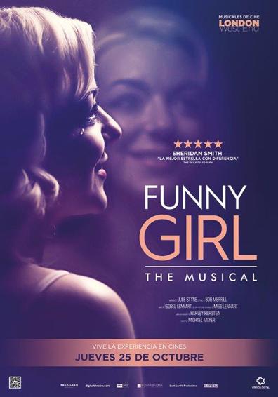 funnygirl_musical.jpg